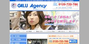 総合探偵社ガルエージェンシー赤坂の公式サイト(https://www.galu.co.jp/)より引用-みんなの名探偵