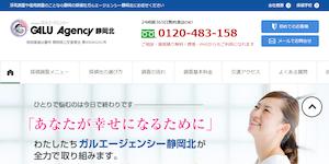 総合探偵社ガルエージェンシー静岡北の公式サイト(https://www.galu.co.jp/)より引用-みんなの名探偵
