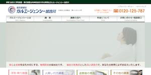 総合探偵社ガルエージェンシー加古川の公式サイト(https://www.galu.co.jp/)より引用-みんなの名探偵